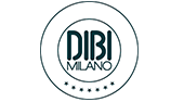 "Dibi Center ""My Dream"" di Corsini Anna"